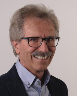 Helmut Kurtz