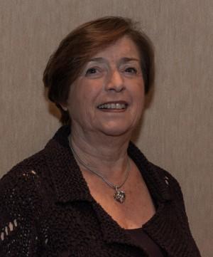 Heidi Calaminus