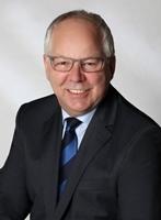 Dr. Karl-Heinz Frank