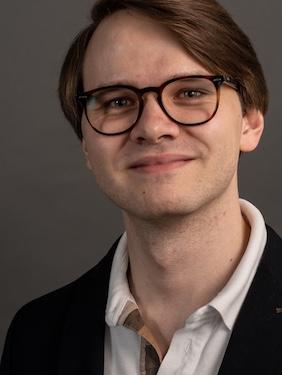Johannes Peltonen