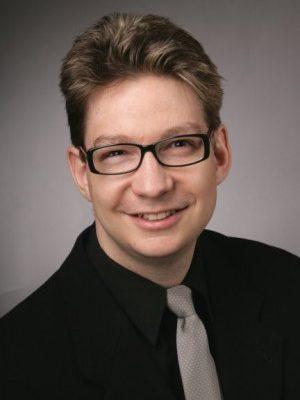 Sebastian Heinel